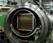 Detektorsystem für Schnappschüsse biologischer und chemischer Prozesse